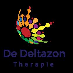 De Deltazon Delft